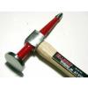 Ellient Tools AT5103 karosszéria kalapács