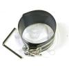 Ellient Tools Gyűrűösszehúzó kicsi 53-125 mm (AT1161-01)