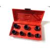 Ellient Tools Kerékőr leszedő klt. 7 db-os (AT8061A)