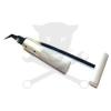 Ellient Tools Szélvédő kivágó szerszám T-fogós késes Ellient (AT5014)