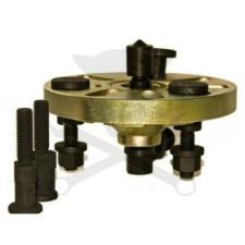 Ellient Tools Vezérlésrögzítő adagolókerék lehúzó (KK0517A) autójavító eszköz
