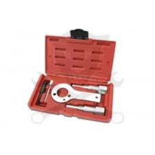 Ellient Tools Vezérlésrögzítő Alfa,Fiat JTD (AT1281) autójavító eszköz