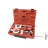 Ellient Tools Vezérlésrögzítő Fiat 1.3 (AT1390)