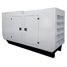 Elmark Dízelmotoros áramfejlesztő 10kW aggregátor