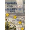 ELNÖKSÉGI MUNKA AZ EURÓPAI UNIÓBAN (SZERK. RÓNAY MIKLÓS, SZÖRÉNYI ANDRÁS)