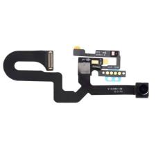 Előlapi kamera, fényérzékelővel és mikrofon flex kábellel Iphone 7 Plus mobiltelefon, tablet alkatrész