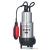 Elpumps BT 4877 K INOX darabolós szennyvíz szivattyú