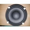 Eltax 13509 200mm Mély hangszóró (INFORM-33855)