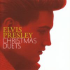 Elvis Presley Christmas Duets (CD)