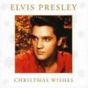 Elvis Presley Christmas Wishes CD
