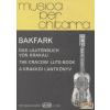 EMB A krakkói lantkönyv