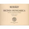EMB Bicinia Hungarica 1.