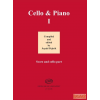 EMB Cello & Piano