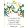 EMB Csordapásztorok - Karácsonyi dalok 2 (3) furulyára vagy gitárra kezdőknek