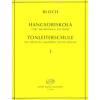 EMB Hangsoriskola 1. Op. 5