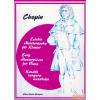 EMB Kezdők zongoramuzsikája - Chopin