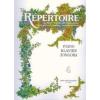 EMB Repertoire zeneiskolásoknak - Zongora 4.