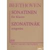EMB Szonatinák zongorára