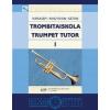 EMB Trombitaiskola I.