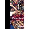 Emily Liebert LIEBERT, EMILY - MOZAIKDARABKÁK
