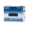 Eminent AB7815 HDMI Splitter