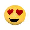 Emoji Szerelmes emoji párna