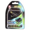 Emos HDMI adapter (A - A csatl., 180°-ig elforgatható, 1.4)