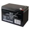 Emos Helyettesítő szünetmentes akku APC Smart-UPS SC 620 SC620
