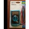 Emos multiméter M0320