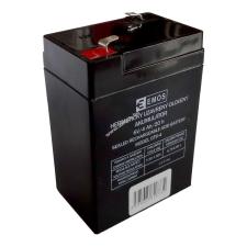 Emos Szünetmentes akku (EMOS) típus GT6-4,2 szünetmentes áramforrás