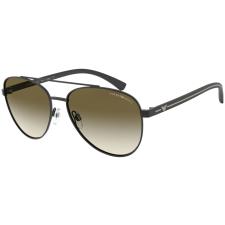 Emporio Armani EA2079 30018E napszemüveg