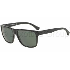 Emporio Armani EA4035 501771 napszemüveg