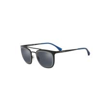 Emporio Armani - Szemüveg - fekete - 1310184-fekete