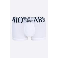 Emporio Armani Underwear - Boxeralsó - fehér - 920290-fehér