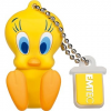 Emtec L100 Tweety 16 GB USB 2.0