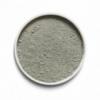 Emtech EM kerámia fa-bevonat, 400 g