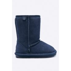 EMU Australia - Gyerek cipő Wallaby Lo - sötétkék - 1046308-sötétkék