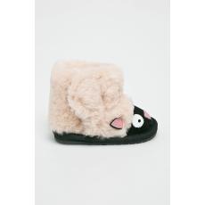 EMU Australia - Gyerek hótaposó - testszínű - 1397906-testszínű