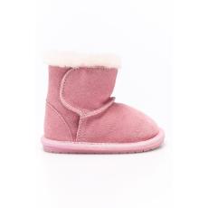 EMU Australia - Télicipő - rózsaszín - 1002949-rózsaszín