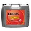 """"""""""" """"ENEOS 10W-40 20 L MOTOROLAJ"""""""
