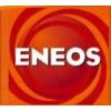 """"""""""" """"ENEOS ENEOS MOTOROLAJ 5W-30 SM/CF 20L """""""