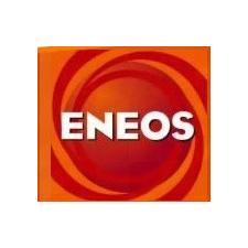 """"" ""ENEOS ENEOS MOTOROLAJ 5W-30 SM/CF 20L "" egyéb kenőanyag"
