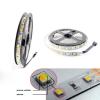 Energiahaza CCT változtatható fehér fényű LED szalag 2835 chip 5 méter