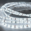 Energiahaza LED szalag , kültéri , 3528 , 60 led/m , 4,8 Watt/m , hideg fehér