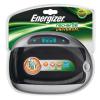 ENERGIZER AA / AAA / C / D / E-Block NiMH Akkumulátor Töltő Energizer en-632959