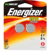 ENERGIZER CR2016 gombelem duo 2db