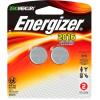 ENERGIZER CR2016 gombelem duo 2db