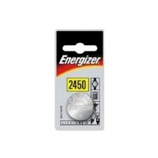 ENERGIZER CR2450 gombelem gombelem