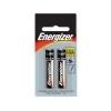 ENERGIZER Elem, AAAA, E96, 2 db