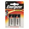 ENERGIZER Elem, C baby, 2 db,